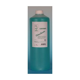 Lotion détachante pour colorations 1000ml