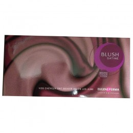 Nuancier de coloration subtil creme ducastel