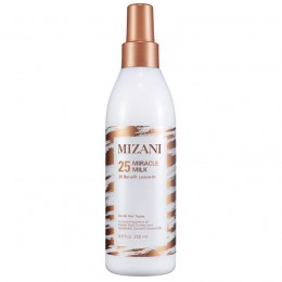 25 miracle milk Mizani 250ml