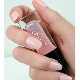 Vernis à ongles gloss Peggy Sage 11ml