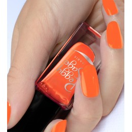 Vernis à ongles love your feet Peggy Sage 11ml