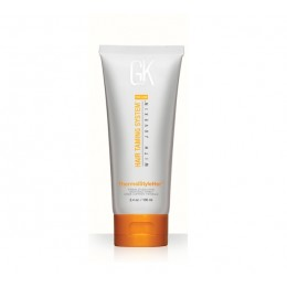 Creme thermique Thermalstyler Global Keratin