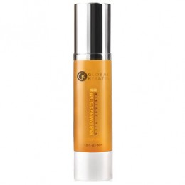Serum Global Keratin
