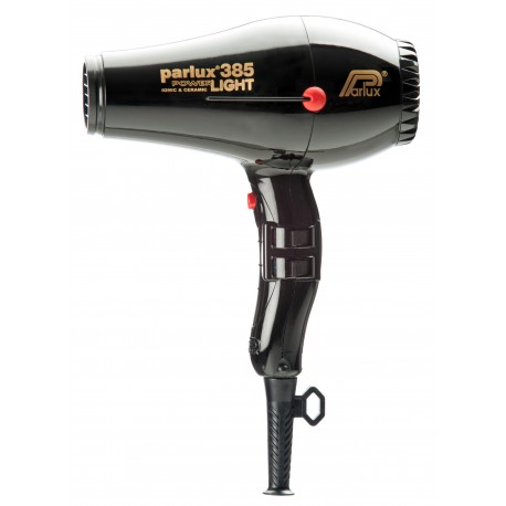 Parlux 385 Powerlight seche cheveux