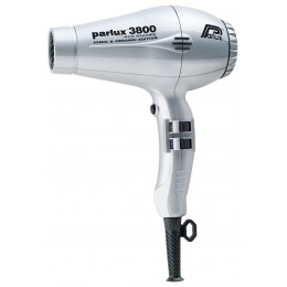 Parlux Ionic 3800 Eco Friendly seche cheveux