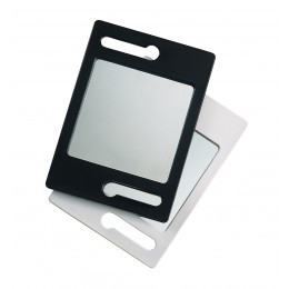 Miroir MAGIC rectangle