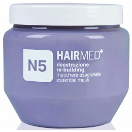 N5 - Masque essentiel HAIRMED
