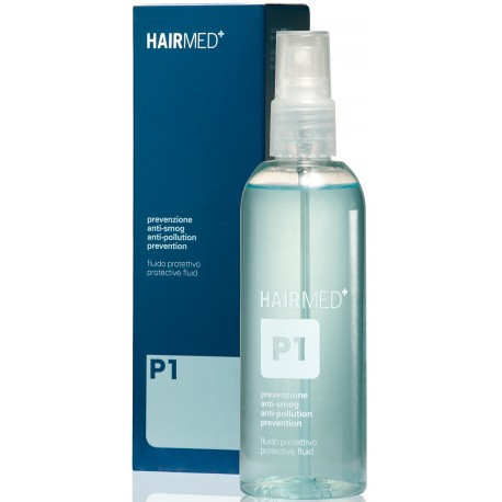P1 - Spray fluide protecteur HAIRMED