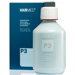 P3 - Lait nutritif HAIRMED