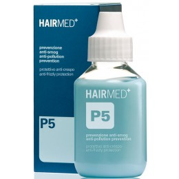 P5 - Protection anti frisotti HAIRMED