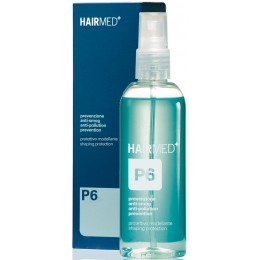P6 - Spray demelant HAIRMED