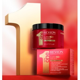 Uniq ONE REVLON super mask