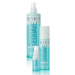 Equave bi-phase REVLON