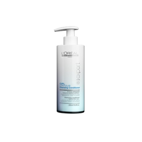 Cleansing conditioner l'oréal professionnel