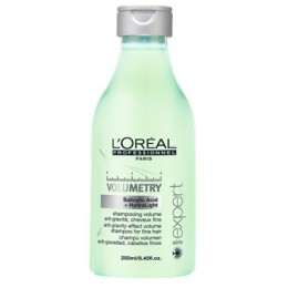 Volumetry shampooing l'oréal professionnel