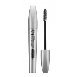 Mascara Lovely cils waterproof Peggy Sage