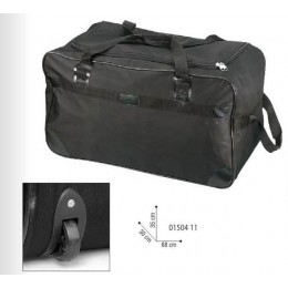 Sac roller bag Sinelco