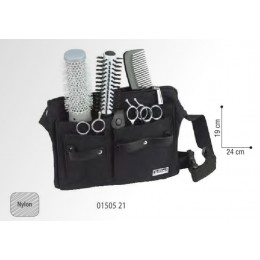 Holster practical Sinelco