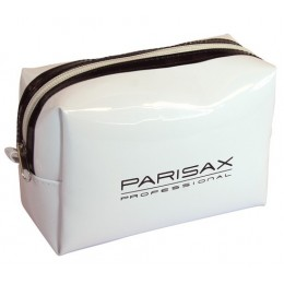Trousse carree Parisax