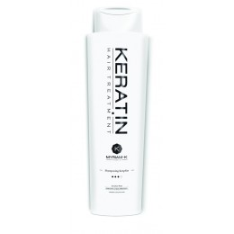 Shampooing Keep Liss Myriam K - 400ml