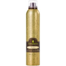 Soin lavant Macadamia Natural Oil Flawless Cleansing Conditionner