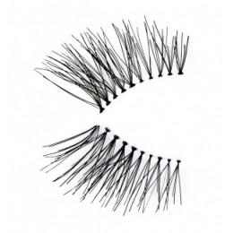 Faux cils et colle superb Peggy Sage