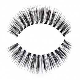Faux cils attractive Peggy Sage