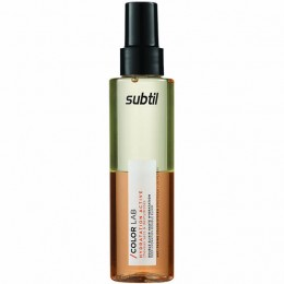 Color Lab Shampooing doux Subtil