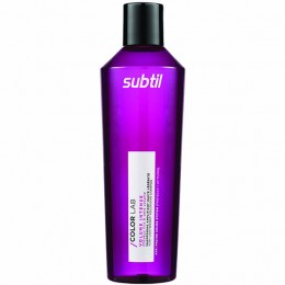 Color Lab Shampooing Amplifiant volumateur haute legerete Subtil
