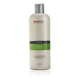 Shampoo Repair Indola Innova