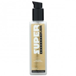Spray thermo actif Super Hair cheveux sensibilisés Ducastel Pro