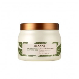 True textures curl enhancing lotion Mizani 125ml