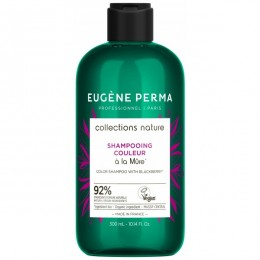 Shampooing Couleur Collections Nature Eugène Perma