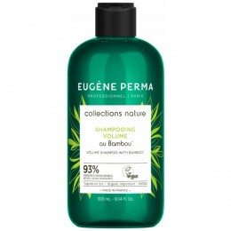 Shampooing Volume Collections Nature Eugène Perma
