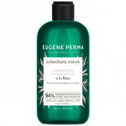 Shampooing Hydratation Collections Nature Eugène Perma