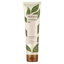 True textures style refresher milk Mizani 250ml