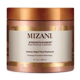 Moisturfusion milk bath shampooing Mizani 250ml